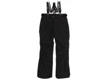Lyžařské kalhoty pánské Exxtasy Tarare