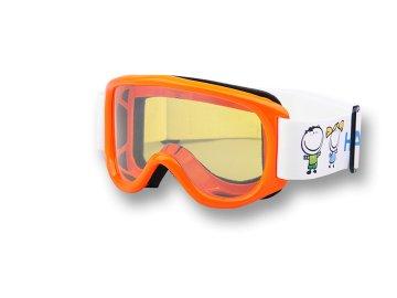 Brýle Hatchey Snap