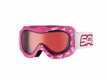 Brýle Salice 601 DAFD