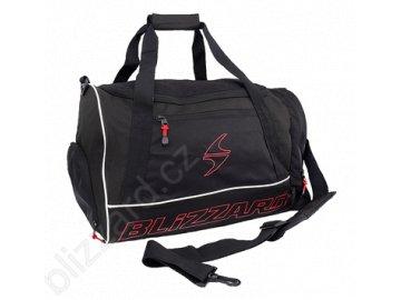 Taška Blizzard Sport Bag