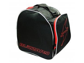 Taška na boty Blizzard (Ski boot bag)