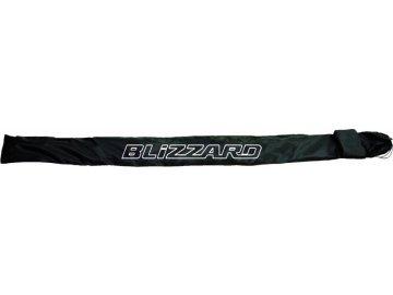 Vak na běžky Blizzard