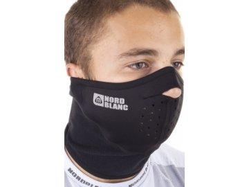 Maska Nordblanc Silencio
