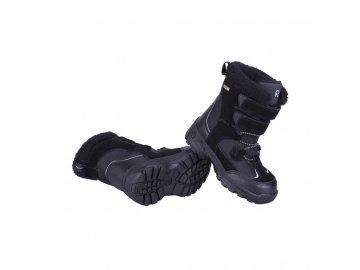 Zimní boty Reima Ithion