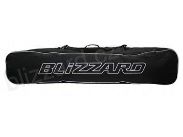 Vak na snowboard Blizzard