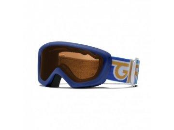Lyžařské brýle Giro Chico