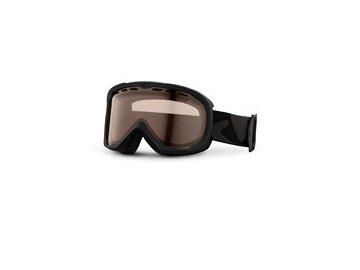 Lyžařské brýle Giro Focus Base
