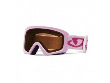 Lyžařské brýle Giro Rev