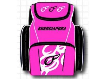 Batoh Energiapura Racer