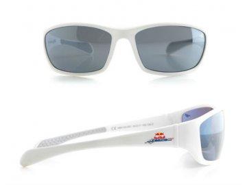 Sluneční brýle Red Bull RBR104-007