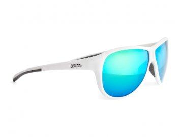 Sluneční brýle Red Bull ATIU-004