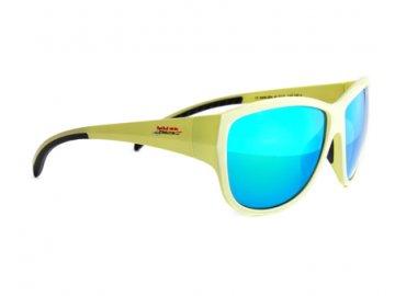 Sluneční brýle Red Bull NANI-004
