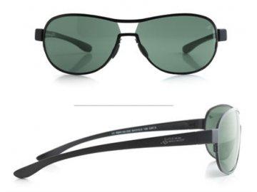 Sluneční brýle RBR140-002