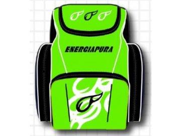 Batoh Energiapura Racer JR