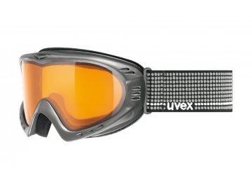 Brýle Uvex Cevron