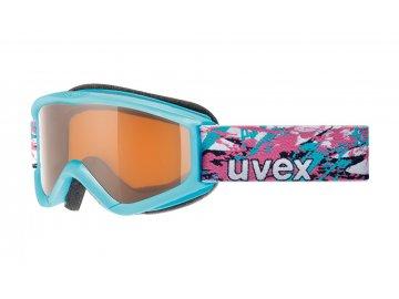 Brýle Uvex Speedy Pro