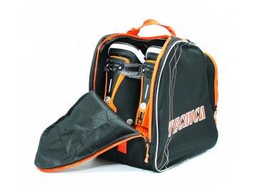 Taška na boty Tecnica Premium