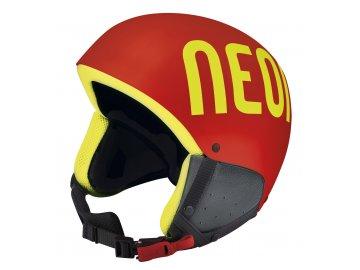 Helma Neon Freeride Plus