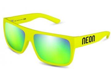 Sluneční brýle Neon Ride