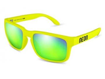 Sluneční brýle Neon Street