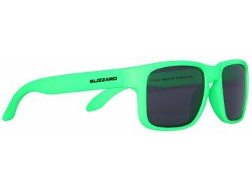 Sluneční brýle Blizzard PC125-441
