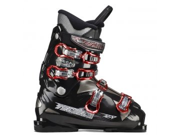 Lyžařské boty Tecnica Mega +8