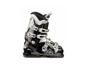 Lyžařské boty Tecnica Viva Mega+ RX