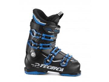 Lyžařské boty Tecnica TEN.2 80 HV