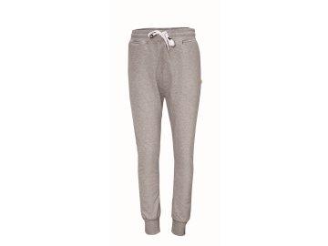 lavad grey
