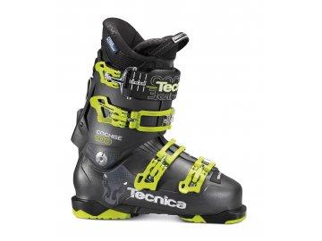 Lyžařské boty Tecnica Cochise 100