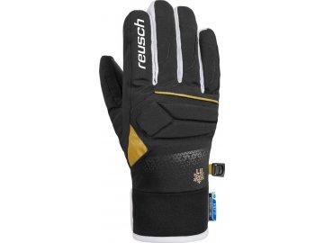 36dff6cab7a Lyžařské rukavice Reusch Lindsey Vonn R-Tex XT Junior