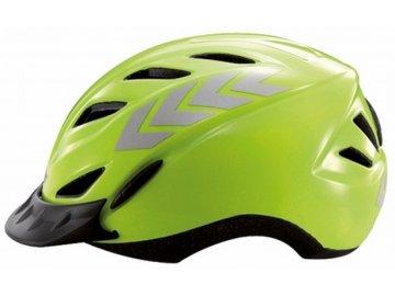 Cyklistická helma Met Camaleonte