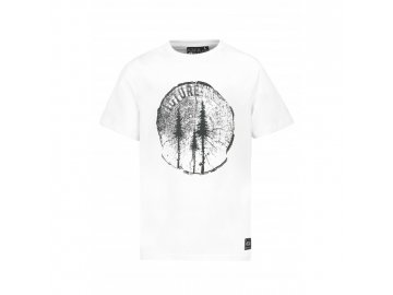 picture organic clothing metory tee tees shirts mts515 3 34195