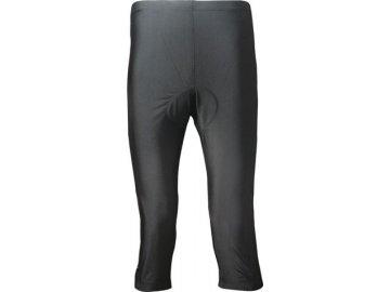Cyklo kalhoty 2117 Vargarda