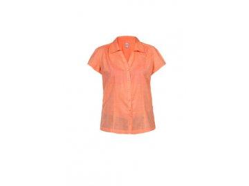 Dámská košile Icepeak Laura