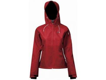 Dámská zimní bunda 2117 Kiruna