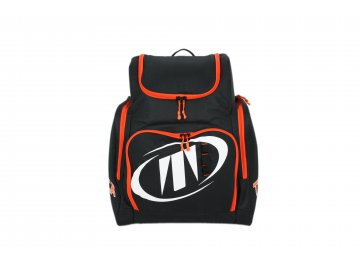 Taška na boty Tecnica Family/Team Skiboot backpack