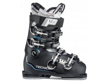 Lyžařské boty Tecnica Mach Sport HV 85 W
