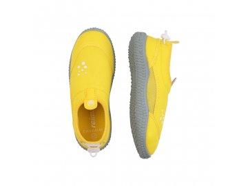 Dětské boty do vody Reima Aguifer