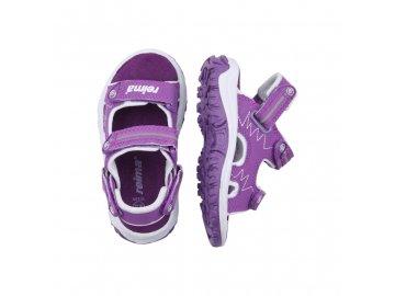 Dětské letní boty Reima Silt