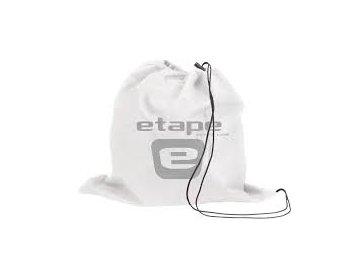 Obal na helmu Etape