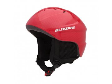 Helma Blizzard Cross Junior