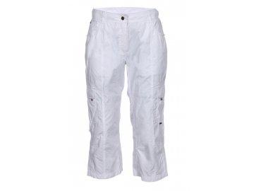 Kalhoty Icepeak Lyydia