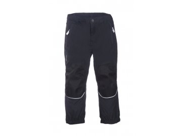 Kalhoty Icepeak Theodor KD
