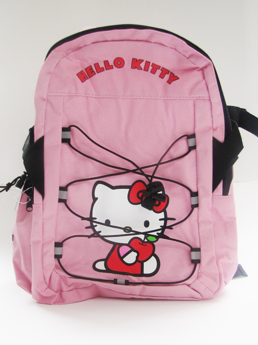 Batoh Hello Kitty
