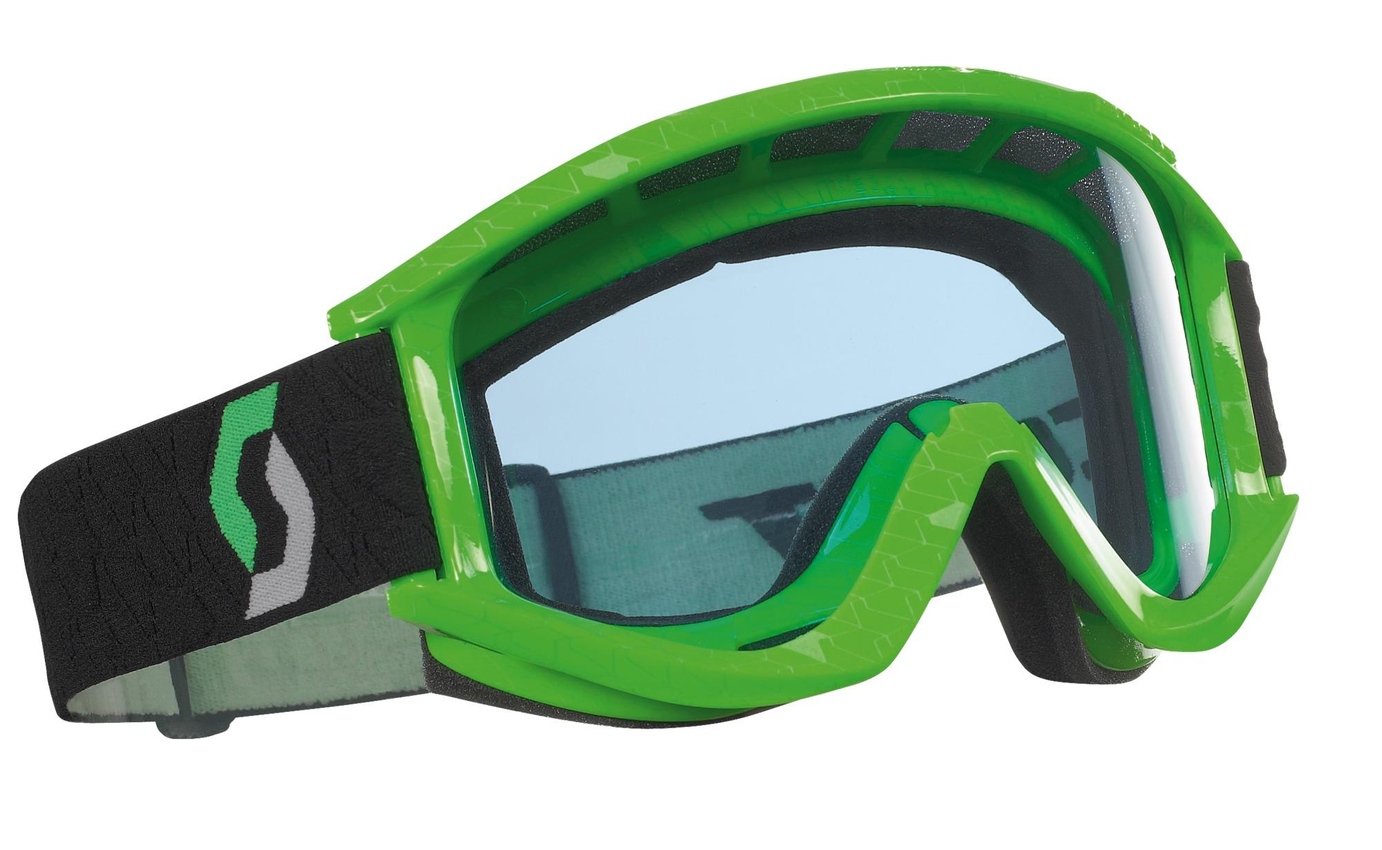 Brýle Scott 89XN