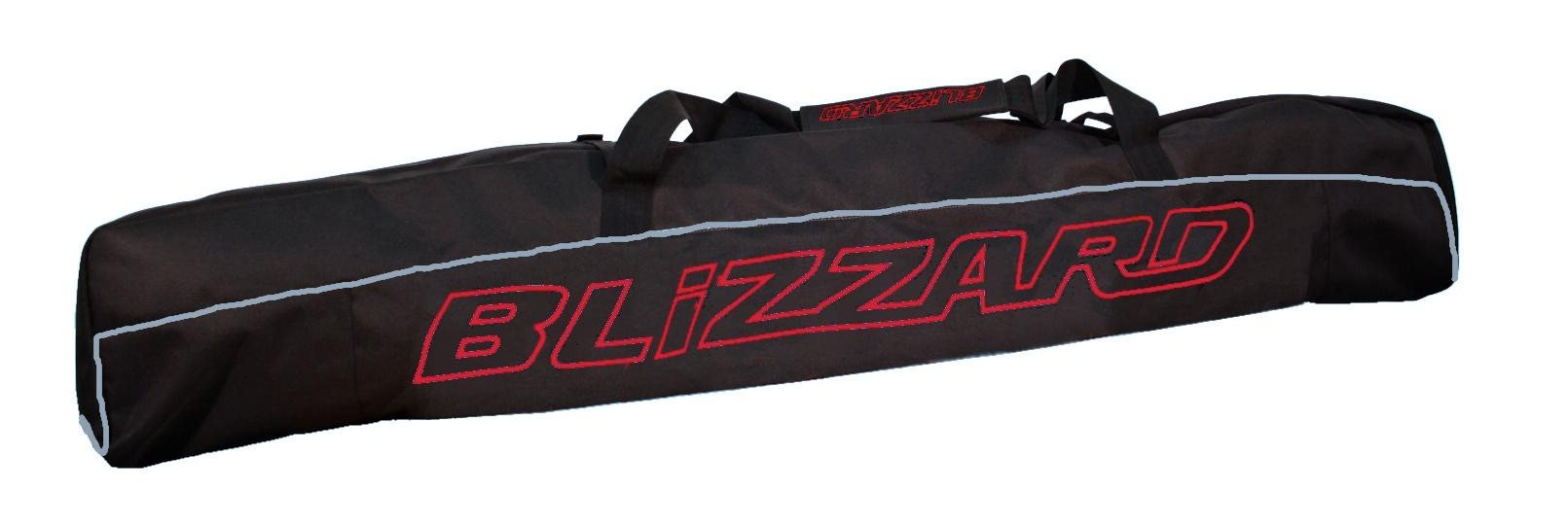 Vak na lyže Blizzard 1 pár Premium