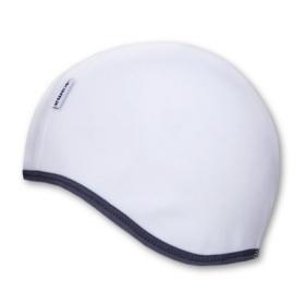 Čepice Kama A01 Barva: Bílá, Velikost: UNI