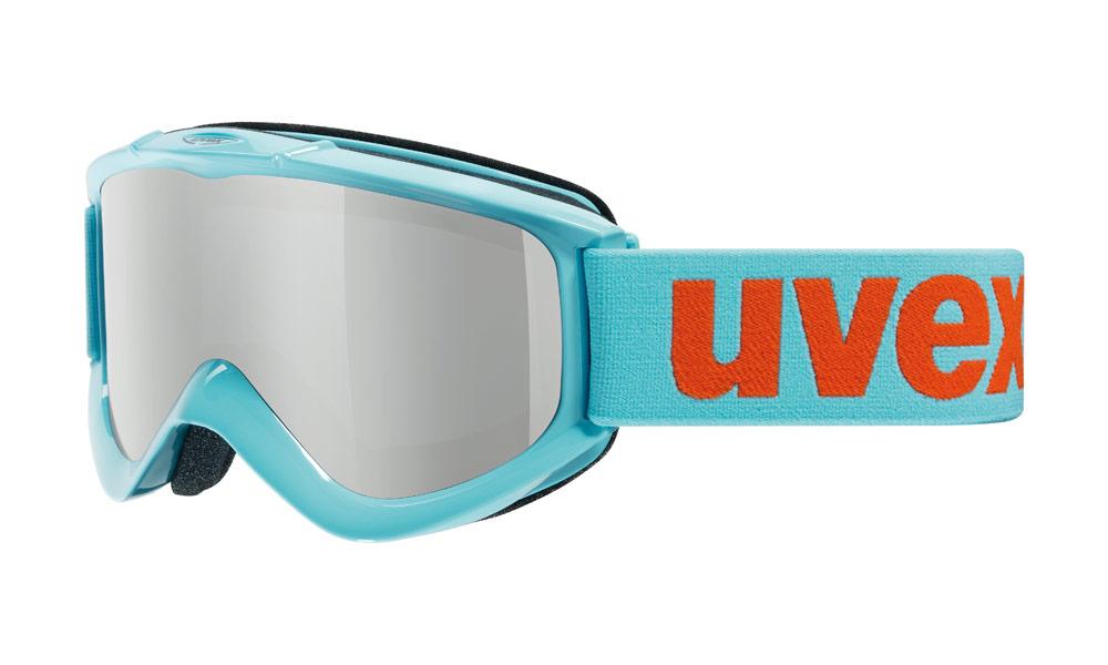 Brýle Uvex FX Flash