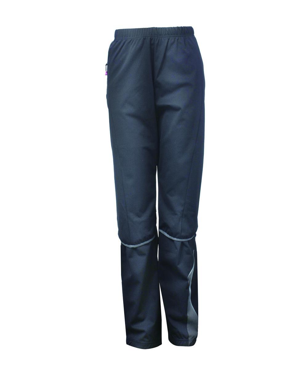 Kalhoty na běžky 2117 Bruksvallarna pánské Velikost: S